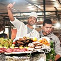 A Guide to Marrakesh Morocco's Food Culture