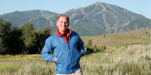 Scott-Jordan-Sun-Valley