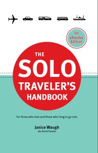 Solo Traveler's Handbook
