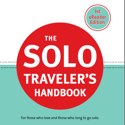 """Book Review: """"Solo Traveler's Handbook"""" by Janice Waugh"""
