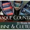 App Review: Basque Country Cuisine & Culture