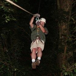 Adventure Travel in Costa Rica – Episode 328
