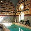 3 Of The Best Turkish Baths In Istanbul