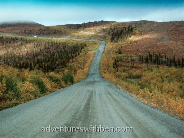 Alaska%20road