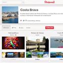 6 Internet Travel Planning Tools