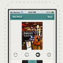 App Review: SeeMail for iOS