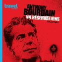 """Review: Anthony Bordain's """"No Reservations"""", Season 7"""