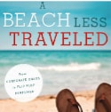 """Book Review: """"A Beach Less Traveled"""" by John Berglund"""