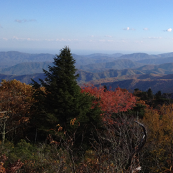 Travel to Great Smoky Mountains National Park and Western North Carolina – Episode 345