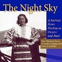 """Book Review : """"The Night Sky"""" by Maria Sutton"""