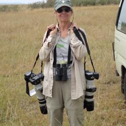 Travel to Kenya – Episode 347