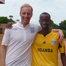 Travel to Uganda – Episode 348