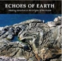 """Book Review: """"Echoes of the Earth"""" by L. Sue Baugh"""