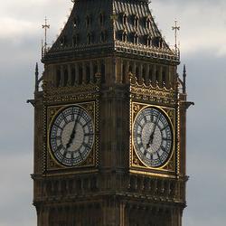Travel to London, England – Episode 352
