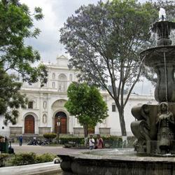 Travel to Guatemala – Episode 355