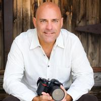 Ralph Velasco - Photographer