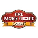 Pork, Dreams, a Contest and Barbecue at Franklin Barbecue in Austin, Texas