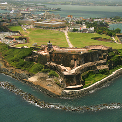 Travel to Puerto Rico – Episode 363