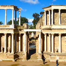 Travel to Extremadura, Spain – Episode 368