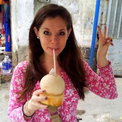 Travel to Ho Chi Minh City (Saigon), Vietnam – Episode 374