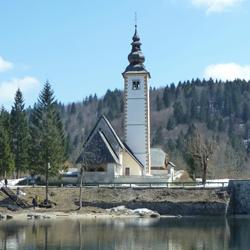 Travel to Slovenia – Episode 373