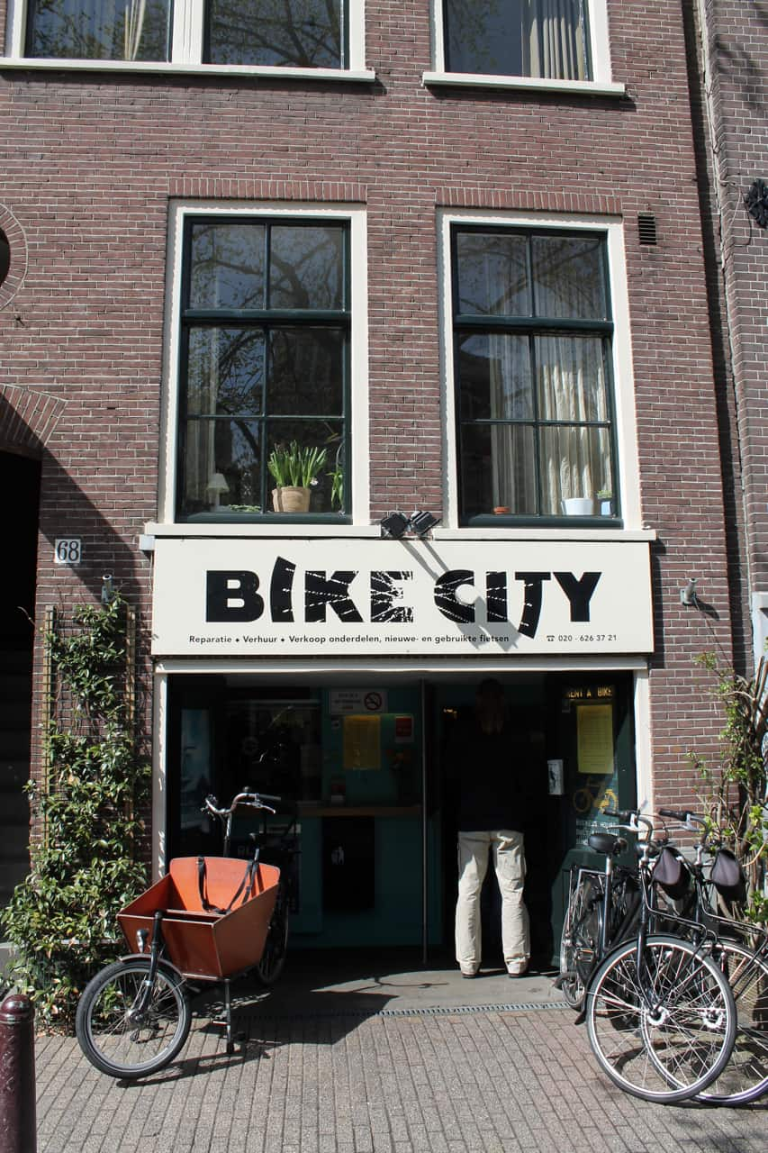 AmsterdamBike9