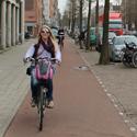 Bike Ride in Amsterdam – A Dutch Experience