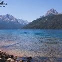 The Travel Gems of Idaho