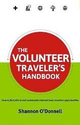 The_Volunteer_Traveler_s_Handbook__Shannon_O_Donnell__9780987706140__Amazon.com__Books-2