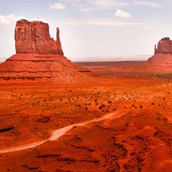 Travel to the Navajo Nation (Arizona) – Episode 383