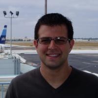 Brett Snyder