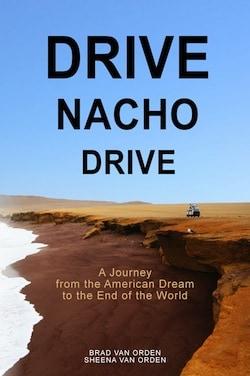 DriveNachoDrive
