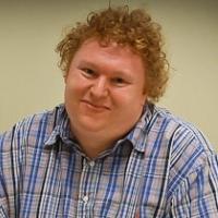 Scott Carmichael