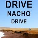 "Book Review: ""Drive Nacho Drive"" by Brad & Sheena Van Orden"