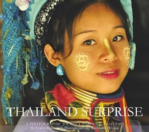 Thailand_Surprise