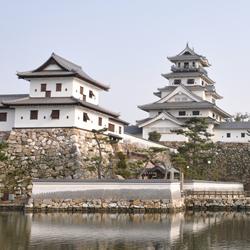 Travel to the Island of Shikoku, Japan – Episode 388