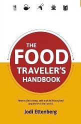 Foodtravhandbook