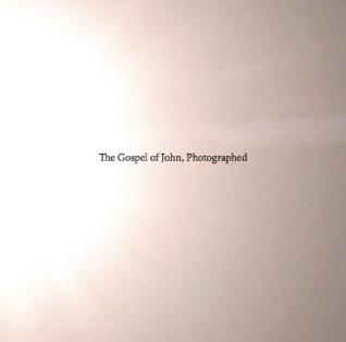 GospelPhotographed