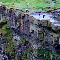 Travel to Ireland – Episode 390