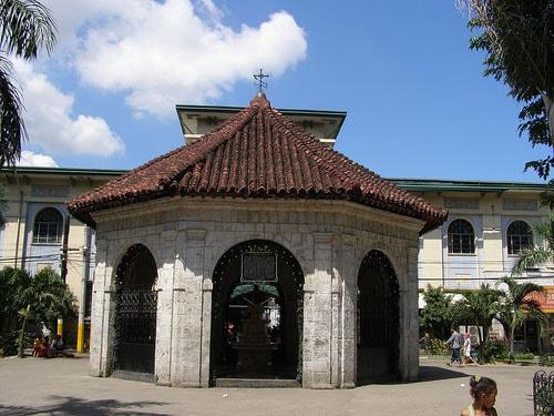 img-magellan_shrine