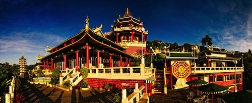 taoist_temple_te