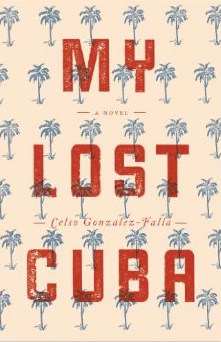 My_Lost_Cuba_