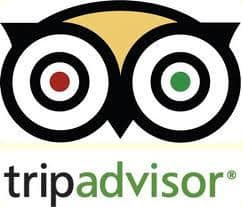 How to Best Use TripAdvisor for Travel Planning