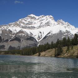 Travel to Southern Alberta – Episode 404