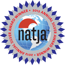 001-NATJA-Award-BUG-2012-SILVER copy