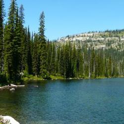 Travel to Western Montana – Episode 407