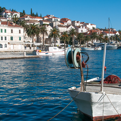 Croatia Backroads Travel  – Episode 133