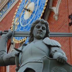 Travel to Riga, Latvia – Episode 415