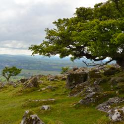 Travel to Southwest England – Episode 416