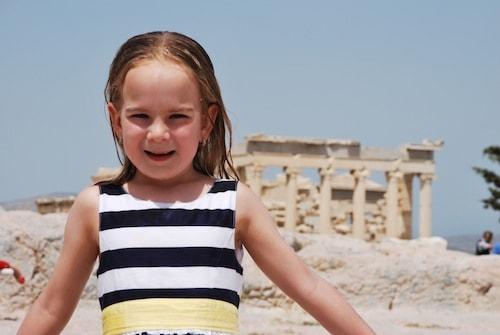 1 Acropolis